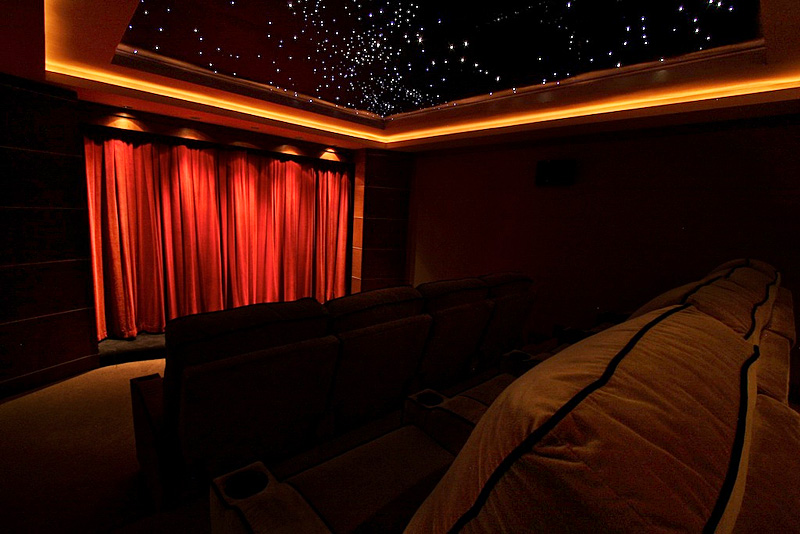 Show Us Your Color Schemes Page 3 Avs Forum Home: home theater colors